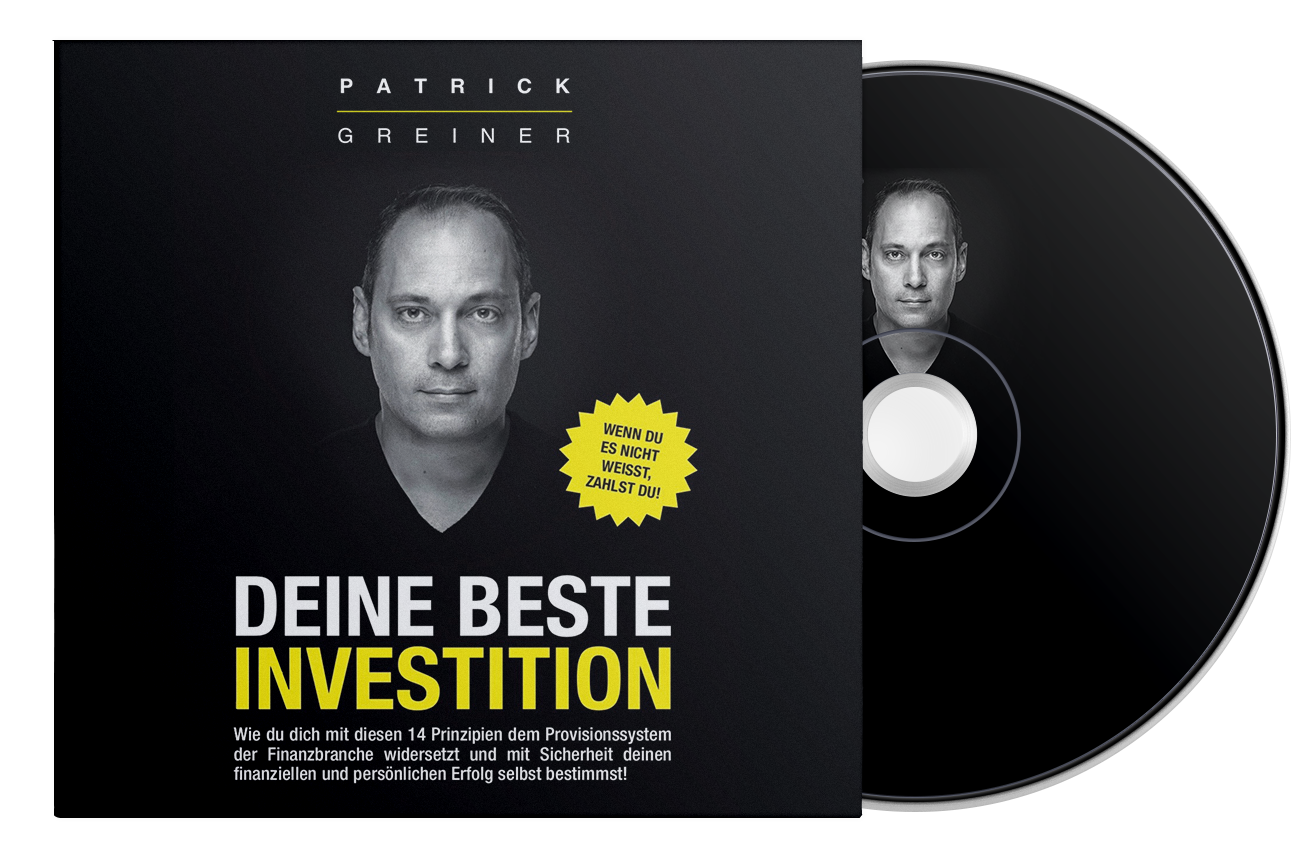 patrick-greiner-hörbuch