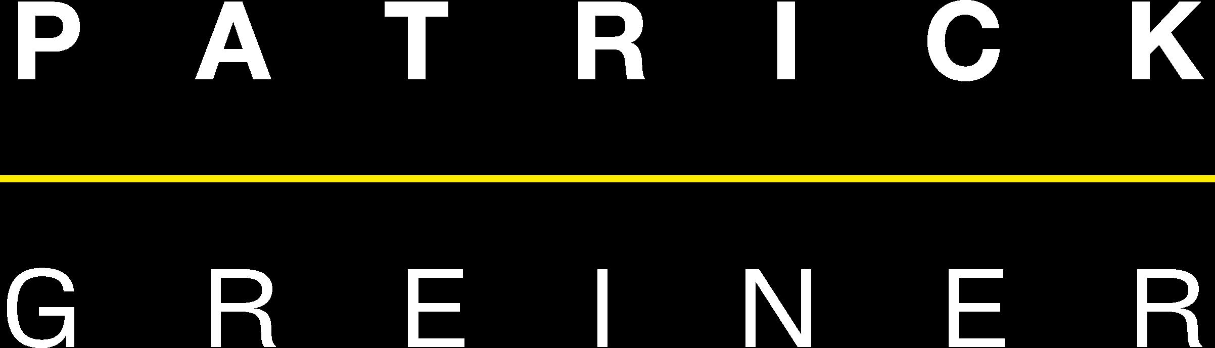 logo-patrick-greiner-weiss