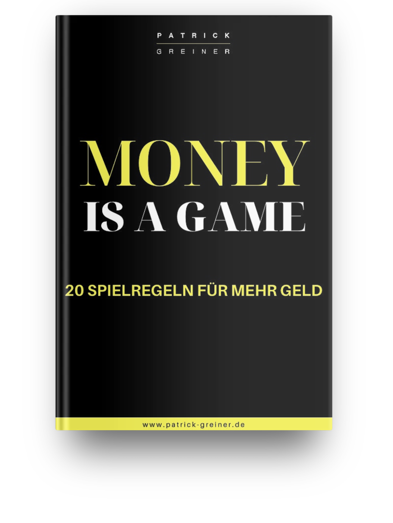 money-is-a-game-ebook-mockup
