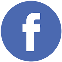 facebook-logo-patrick-greiner