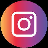 instagram-logo-patrick-greiner