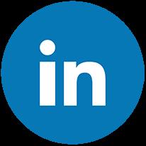 linkedin-logo-patrick-greiner
