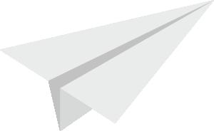 papierflugzeug-bestätigung-patrick-greiner