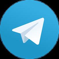 telegram-logo-patrick-greiner