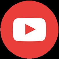 youtube-logo-patrick-greiner