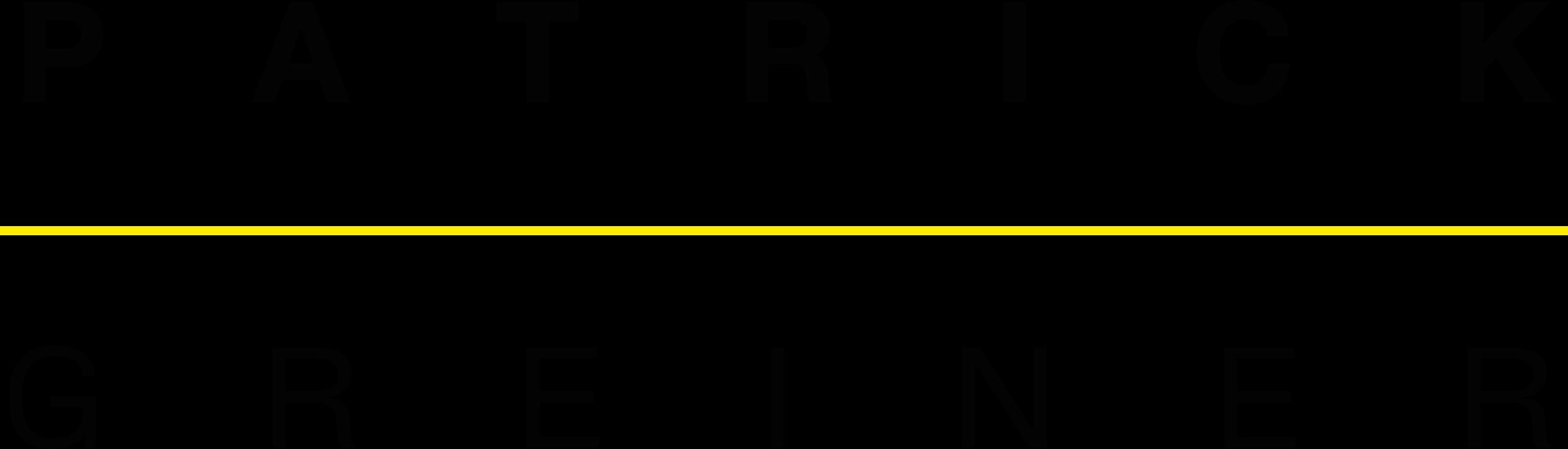 PG-Logo-schwarz