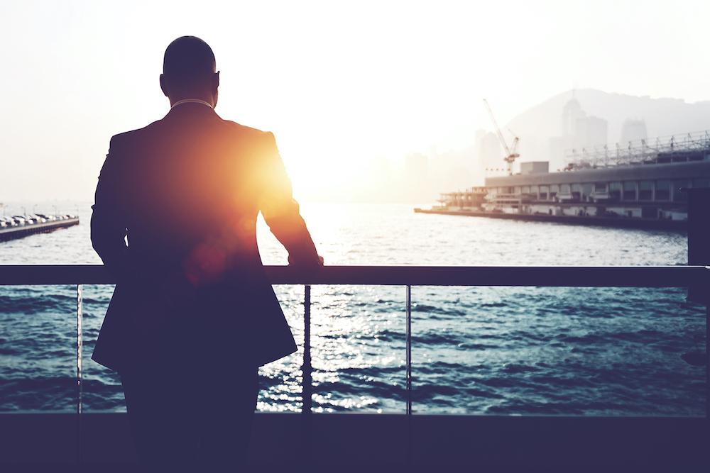 Strategie-Tag-Finanzberater-Patrick-Greiner