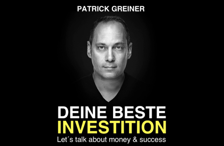 podcast-patrick-greiner-banner