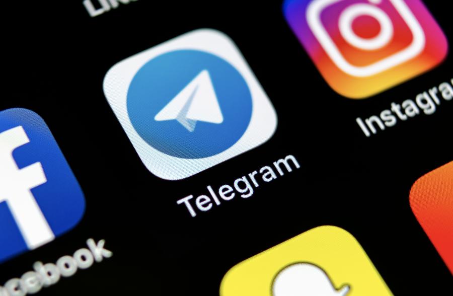 telegram-patrick-greiner