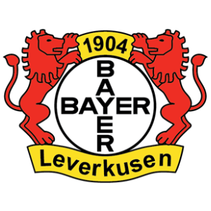 patrick-greiner-bayer-leverkusen-logo-farbe