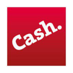 patrick-greiner-cash-logo