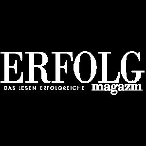 patrick-greiner-erfolgsmagazin-logo