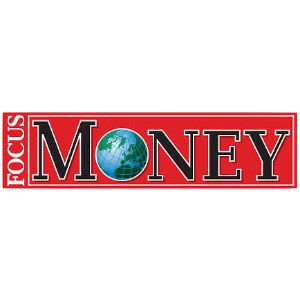 patrick-greiner-focus-money-logo