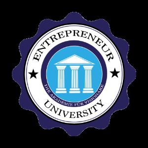 patrick-greiner-founder-logo