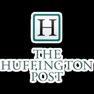 patrick-greiner-huffington-post-logo
