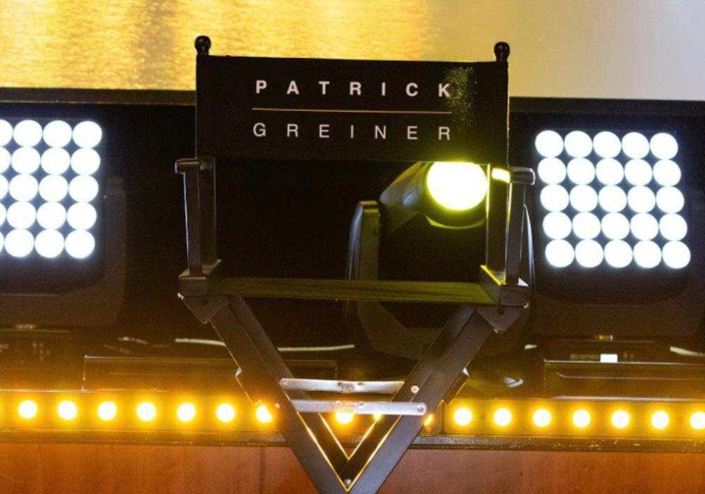 patrick-greiner-coaching-und-consulting