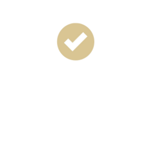 patrick-greiner-proven-logo