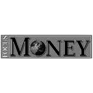 focus-money-logo-300x300